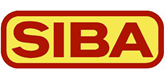 Picture for manufacturer SIBA