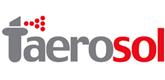 Slika za proizvođača Taerosol