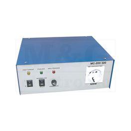 Slika za INVERTOR 12/220V 500W MC-200-500