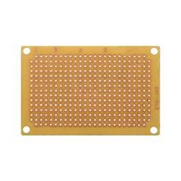 Slika za RASTER PLOČA Tip PC-03     47x72 mm