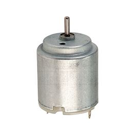 Picture of MOTOR VM20   VT-S1000