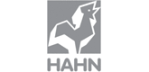 Picture for manufacturer HAHN