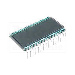Slika za DISPLEJ LCD DE115RS-20/7.5