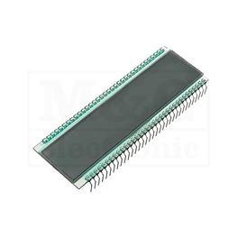 Slika za DISPLEJ LCD DE125RS-20/7.5