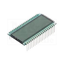 Slika za DISPLEJ LCD DE124RS-20/7.5(3)