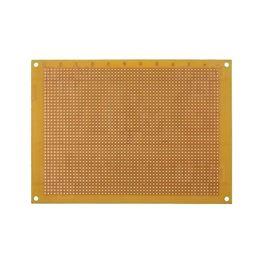 Slika za RASTER PLOČA Tip PC-01 115x160 mm