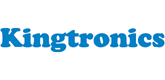 Picture for manufacturer KINGTRONICS