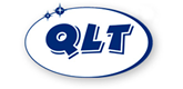 Picture for manufacturer QLT POWER