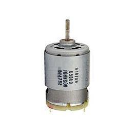 Picture of MOTOR 13,6V DC 5400 obr/min