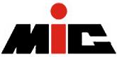 Slika za proizvođača MIC electronic
