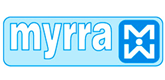 Picture for manufacturer MYRRA
