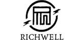 Slika za proizvođača RICHWELL
