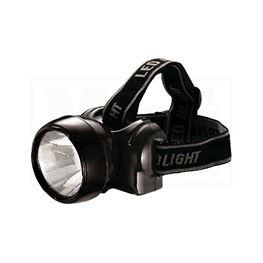 Slika za BATERIJSKA LAMPA M-701H-1L
