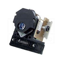 Picture of AUDIO CD LASER KSS 213 C