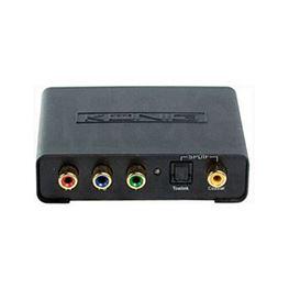 Slika za KONVERTOR COMPONENT-HDMI