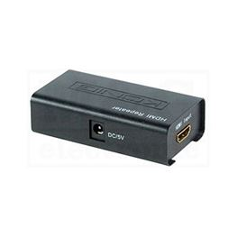 Slika za HDMI REPEATER DO 40 m
