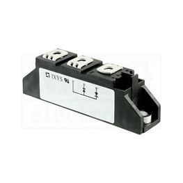 Picture of DIODNI MODUL MDD56-16N1B