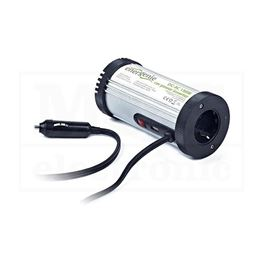 Picture of INVERTOR 12/220V 150W EG-PWC-031