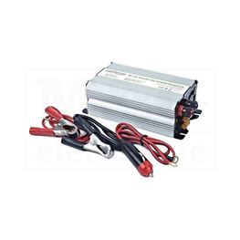 Picture of INVERTOR 12/220V 300W EG-PWC-032