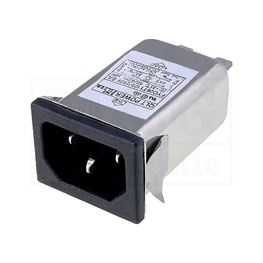 Picture of FILTER ZA RSO TIP FYO06T1