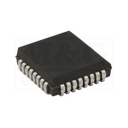 Picture of EPROM C-MOS AM29F040-55JD