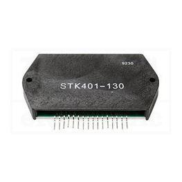 Picture of INTEGRISANO KOLO STK 401-130