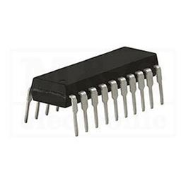 Picture of IC C-MOS 40240