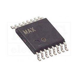 Slika za IC TTL-H.S.CMOS 74HC138 Smd