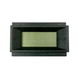 Slika za DIGITALNI PANELMETAR- LCD