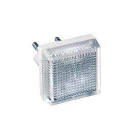 Picture of SIGNALNA LAMPA NL 011