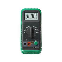 Slika za DIGITALNI C METAR MY 6013 A