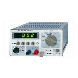 Slika za MODUL - LC METAR HM8018