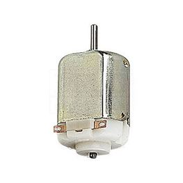 Slika za MOTOR 3V DC 13100 obr/min