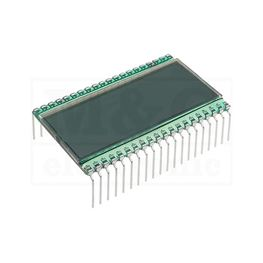 Slika za DISPLEJ LCD DE113RS-20/6.35