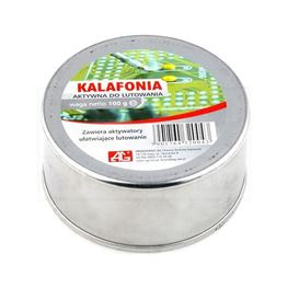 Picture of KALOFONIJUM 100 GR.