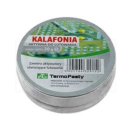 Picture of KALOFONIJUM 20 GR.
