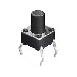 Slika za TASTER IMPULS H 6/6,0-9,5 mm