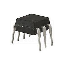Slika za OPTOKAPLER PC 111