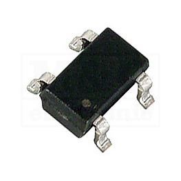 Picture of TRANZISTOR BF 857 Smd