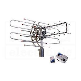 Picture of TV ANTENA SPOLJNA ROTO 950