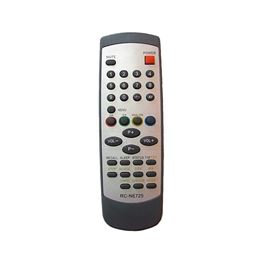 Picture of DALJINSKI UPRAVLJAČ TV NEO NE725