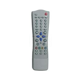 Picture of DALJINSKI UPRAVLJAČ TV PHILIPS RC2575/01