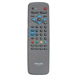 Picture of DALJINSKI UPRAVLJAČ TV PHILIPS RC7940
