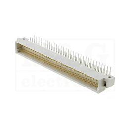 Slika za KONEKTOR DIN 41612 C 64 PINA M (a+c) 90°
