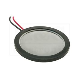 Picture of PIEZO ELEMENT PB-3112Q