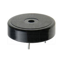 Picture of PIEZO ELEMENT PT-2726P