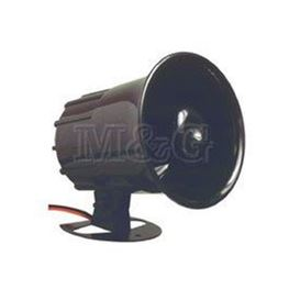 Picture of HORN SIRENA 108dB 20W 6-15V DC