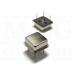 Slika za QUARZE OSCILATOR COH 2,4576 MHz