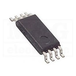 Slika za IC MC ATMEL AT45DB081D-SU