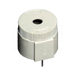 Picture of PIEZO ELEMENT PT-1240PQ